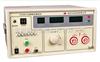 南京长创CC2671D耐压测试仪