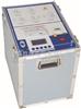 抗干扰介质损耗测试仪供应商