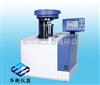 C2000标准型C2000标准型量热仪