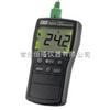 TES1311温度表(温度计)