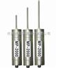 MP-2000高溫熱力滅菌溫度記錄儀