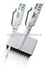 ePET系列电动移液器