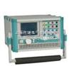 微机继电保护测试仪供应商