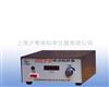 H03-A高粘度大容量液体搅拌机 H03-A(不加热)磁力搅拌器