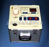 高压验电器检测仪供应商