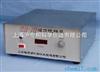 90-1B特强磁力搅拌器 90-1B数显磁力搅拌机
