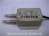 FY-6在线式风压测量仪/矿用在线风压检测仪