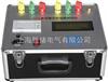 电参数测量仪供应商