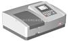 紫外可見分光 光度計掃描型UV-3000(PC)