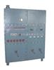BXD54系列防爆动力配电箱,防爆动力配电柜,防爆配电箱