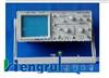 HR/TD-4652超低频双踪示波器价格