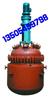 湖南搪瓷反应釜、搪瓷反应罐厂家