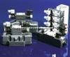 4WE6J6X/EG2博士力士乐电磁换向阀德国BOSCHREXROTH