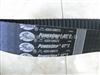 供应进口5M-295耐高温皮带同步带