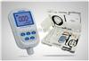便攜式雙參數測量儀 電導率/溶解氧儀 SX726