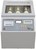 上海绝缘油介电强度自动测试仪