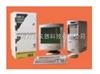 亚力恩凝胶影像分析系统【产品编号】YLN-2000A