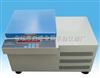 TGL-16D TGL-16D高速冷冻离心机