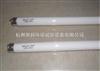 UVB-313紫外先荧光老化试验灯管价格