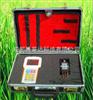 PRN-TS土壤水分速測儀