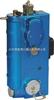 HCJG10D/CWJ-1A光干涉型甲烷测定器/瓦斯检定器