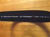14MGTC-1260供应进口美国盖茨同步带,传动皮带