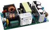 ZQF30-24S3OW 24V,48V电压输出  ZQF30系列 稳压开关电源