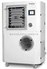 新型LYOBETA系列冻干机,研发中心的解决方案(西班牙TELSTAR )