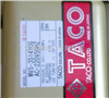 MVS-3514YCG专业dailiTACO双联阀,日本TACO中国总daili