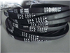 SPA732LWSPA732LW耐高温三角带,SPA732LW防油窄型带,SPA732LW高速传动带