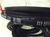 SPA782LWSPA782LW空调机皮带,SPA782LW三角带,SPA782LW日本三星