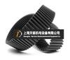 DT10-1600鋼絲梯形同步帶,進口梯形同步帶
