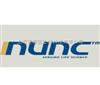 哪里賣NUNC原裝 凍存管1.8ml|價格
