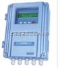 TDS-100F1TDS-100F1固定式超声波流量计,超声波流量计TDS-100F1
