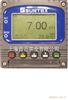 SUNTEX上泰PH计 PC-3110
