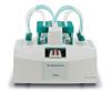 892 专业型 Rancimat 油脂氧化稳定性测定仪