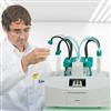 893 专业型Rancimat 生物柴油氧化安定性测定仪