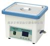 BD-5200DTD海口BD-DTD功率可调带加热型超声波清洗机