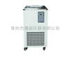 DLSB-50系列低温冷却循环装置