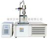 BD-2000型长沙低温威廉希尔中国官网合成仪/萃取仪