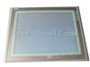 西门子MP377维修上海西门子MP377开机液晶屏显示多画面维修