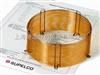 12m*0.32mm*0.10μmSupelco HT-5 aluminum clad 气相色谱柱 气相毛细管柱(石油化工分析柱)25