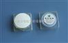 微孔滤膜-PP聚丙烯滤膜