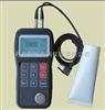 DUT210超声波测厚仪