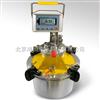 韩国DYS DY-300数显混凝土含气量测试仪