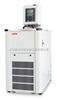 ILB-008-03低温恒温循环器