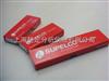 (货号:59310-U)SUPELCOGELC-611液相色谱柱 树脂型糖柱(单糖、二糖、三糖、半乳糖、甘露糖分离)