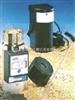 JJ89-65手持糧食水分測定儀(探頭另配)