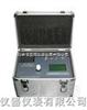 HACM-06水质监测仪/浊度/色度检测仪/水质检测仪  型号:HACM-06