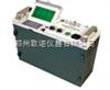 3012H 08代自动烟尘(气)测试仪/炉窑烟尘自动烟尘(气)测试仪